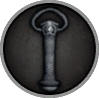 File:Common Dagger Grip Icon1.png