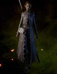 File:Crafted Sturdy Enchanter Coat.png