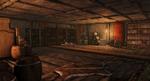 Abandoned Warehouse.png