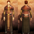 Chanter Robes.png