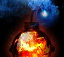 Antivan Fire