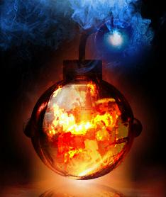 File:Antivan Fire Grenade.PNG