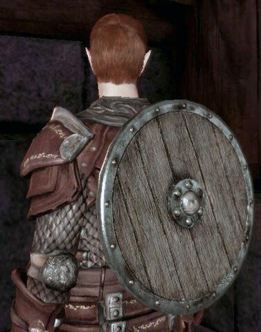 File:Bloodstained shield.jpg