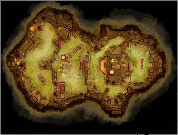 File:Denerim Palace District Map gamepressure.jpg