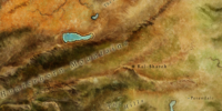 Kal-Sharok