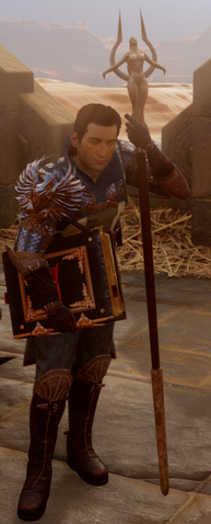 File:Grey Warden SpellBinder.png