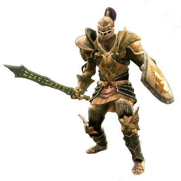 File:King Cailan's armour.png