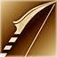 File:Longbow gold DA2.png