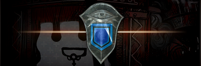 File:WayoftheChampion Quest Banner.PNG