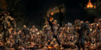 Battle of Denerim (conflict)