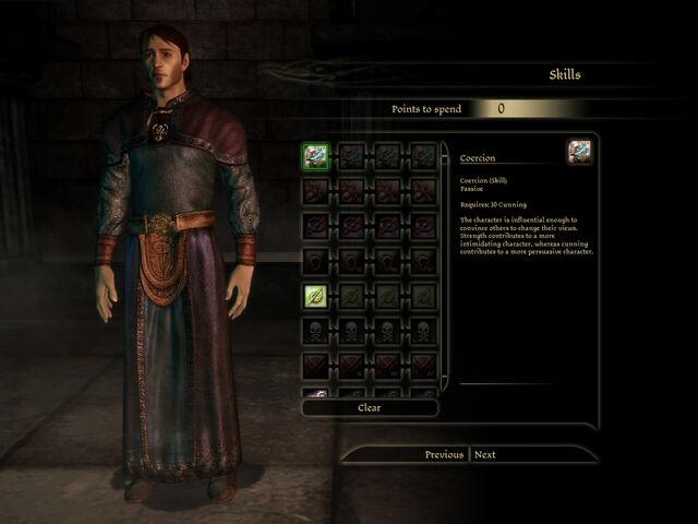 Archivo:Character Creation 4.jpg
