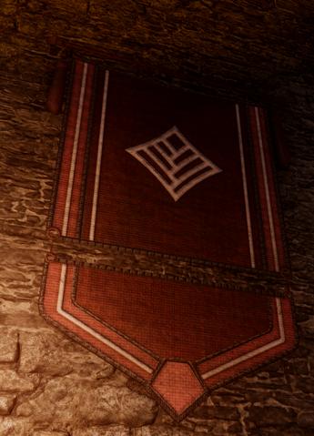File:Qunari Heraldry Skyhold.png