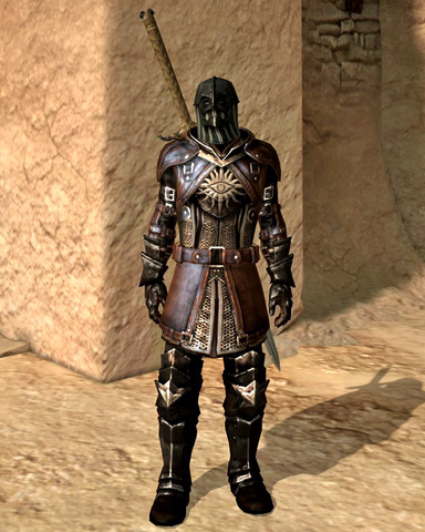 File:Seeker of Truth Armour Set.png