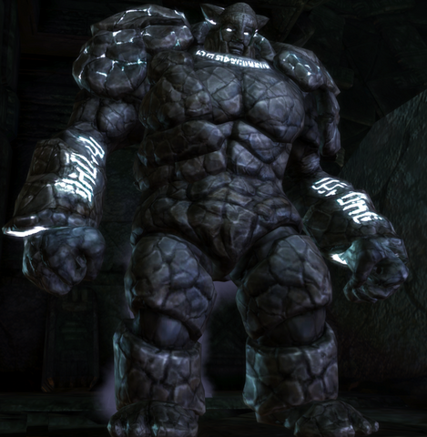 File:Watcher (Golem).png