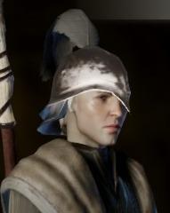 File:Sturdy Adventurer Hat.jpg