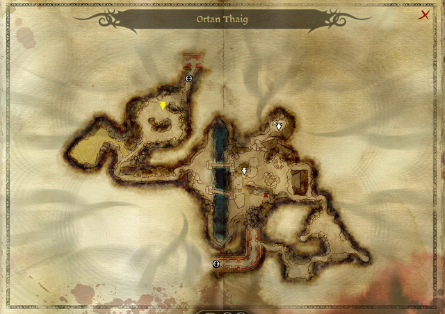 File:Altar of Sundering - Map location.png