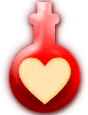 File:Healing Potion icon.png