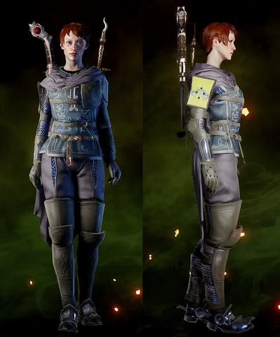 File:Medium-Adventurer-Armor-Femquisitor.png