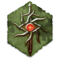 Inquisitor Skill Set Icon.png