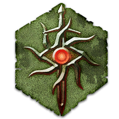 File:Inquisitor Skill Set Icon.png