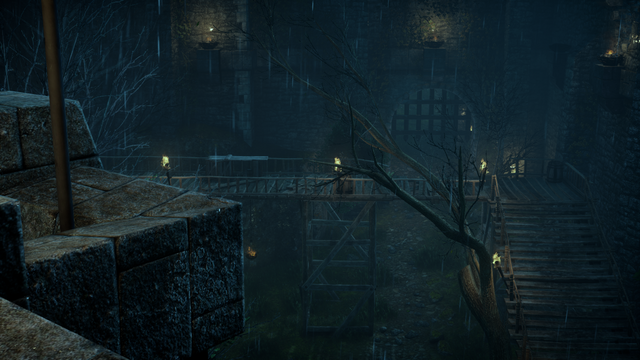 File:The Fallow Mire keep.png