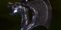 Serpent's Rage