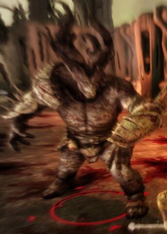 File:Creature Uthkiel the Crusher.jpg