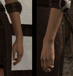 File:Invisible Gloves.png