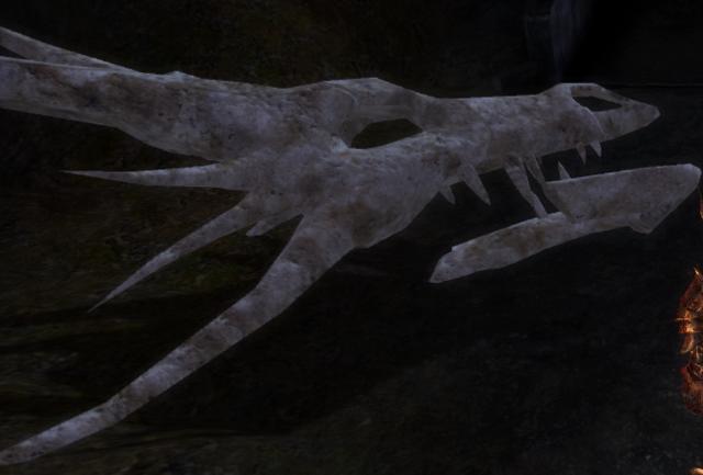 File:The Lost Dragon Bones.png