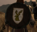 Clan Shield