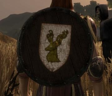 File:Clan Shield.png