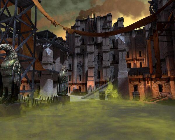 File:Poison side alley.jpg