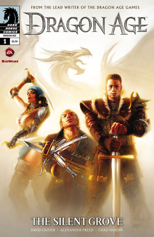 File:Dragon Age The Silent Grove cover.jpg