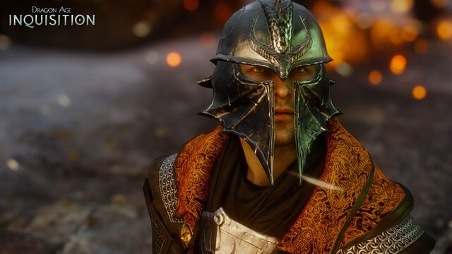 File:Inquisitor 01 WM.jpg