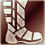 Medium boots red DA2.png