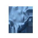 File:Silk Brocade icon.png