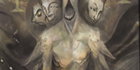 Codex entry: Nightmare (Inquisition)