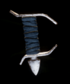 Crafted Balanced Dagger Grip.png