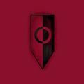 Circle of Magi B heraldry DA2.png