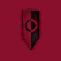 Circle of Magi B<br />(<i>Dragon Age II</i>)