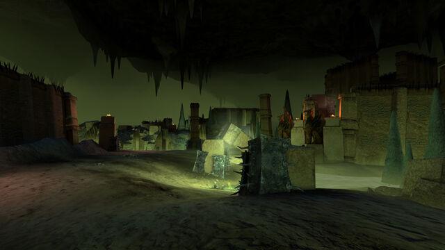 File:Corypheus's Prison - Tower Base.jpg