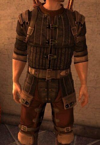 File:Hunter's Vest.jpg