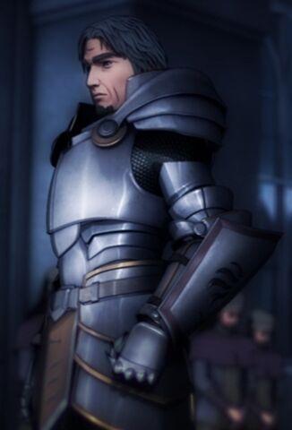 File:Knight-Commander Martel 2.jpg