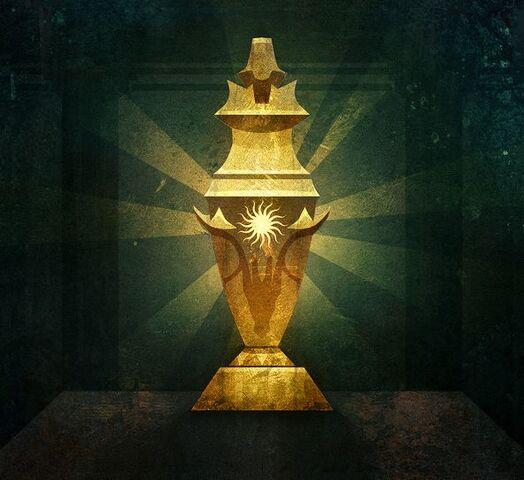 File:DA Keep urn destroyed no detail.jpg