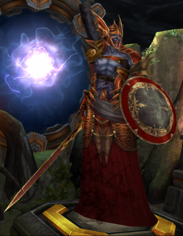 File:Dark Revenant (HoDA).png