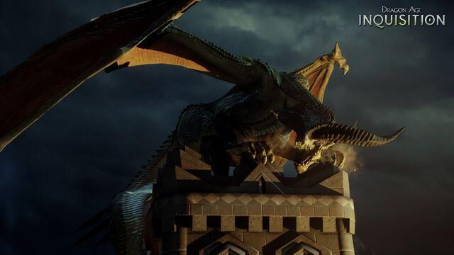 File:DragonPerch WM.jpg