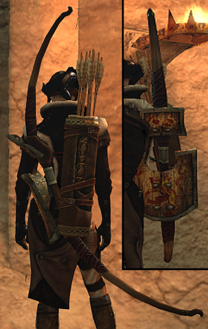 File:Longbow of the Avvars.png