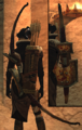 Longbow of the Avvars.png