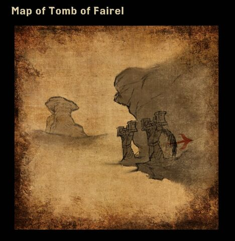File:Map of Tomb of Fairel.jpg
