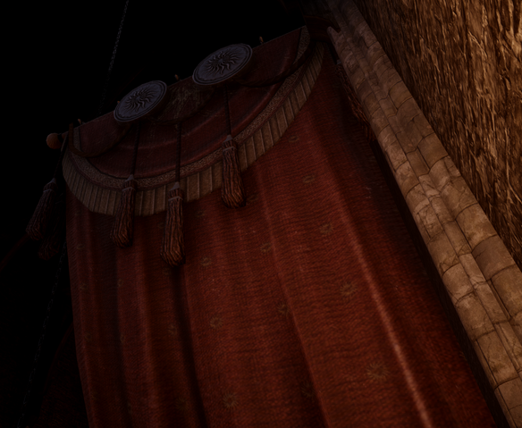 File:Andrastian Chantry Skyhold Drapery.png